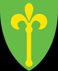 Frosta kommune