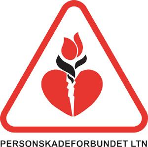 Personskadeforbundet LTN Stjør- og Verdallokallag